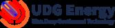 UDG Energy